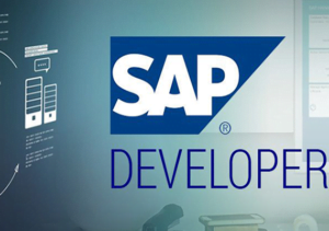 How to Install SAP Development Environment for Free [Updated 2021] – Part 1