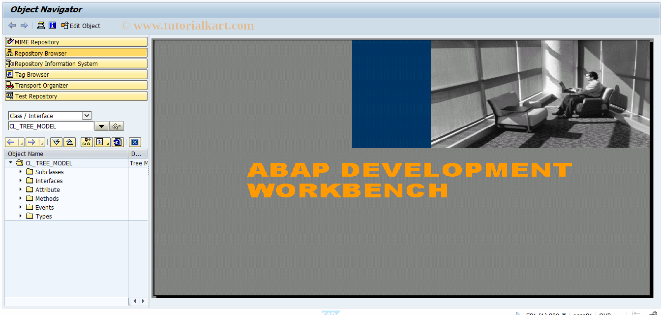 How to Install SAP Development Environment for Free [Updated 2021] – Part 2