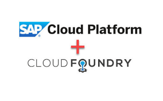 How to Configure a Destination in SAP Cloud Platform Trial (Cloud Foundry)