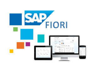 SAP Fiori CDS Annotations (III): How to Add Information To Object Page Header With Annotations – Part 1